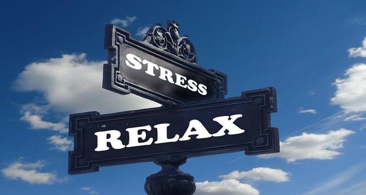 ¿Cómo saber si sufres estrés y cómo combatirlo?