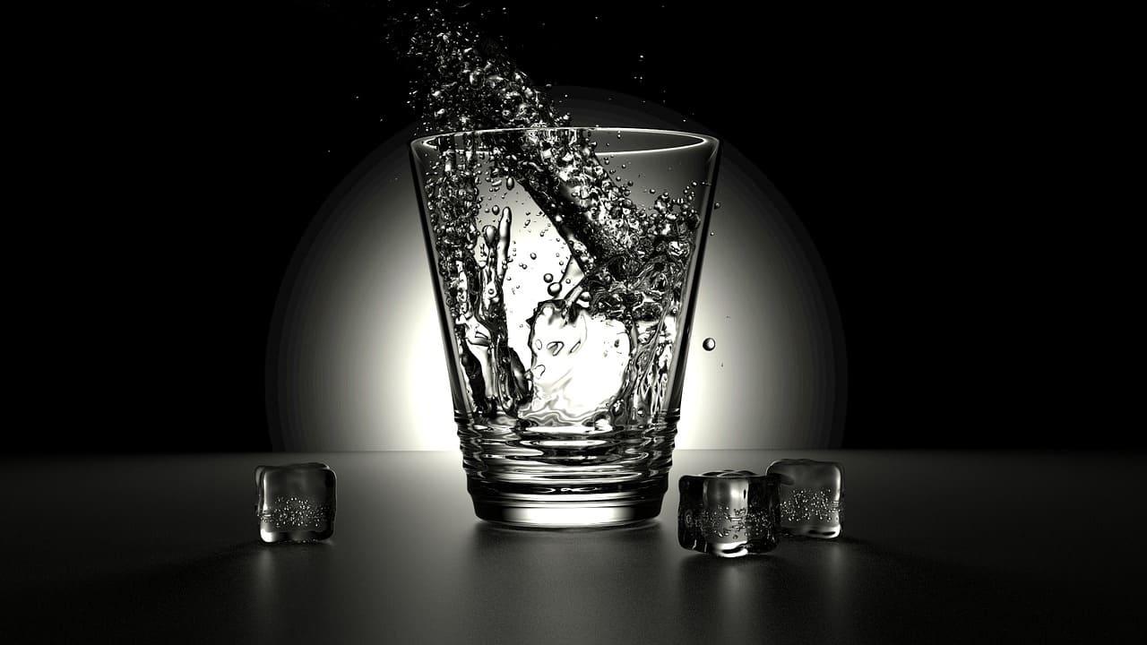 Hiperhidratación ¿Por qué es un grave problema?