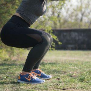 ejercicios para mejorar el rendimiento sexual