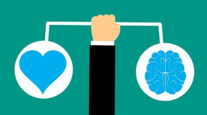 Qué es la inteligencia emocional