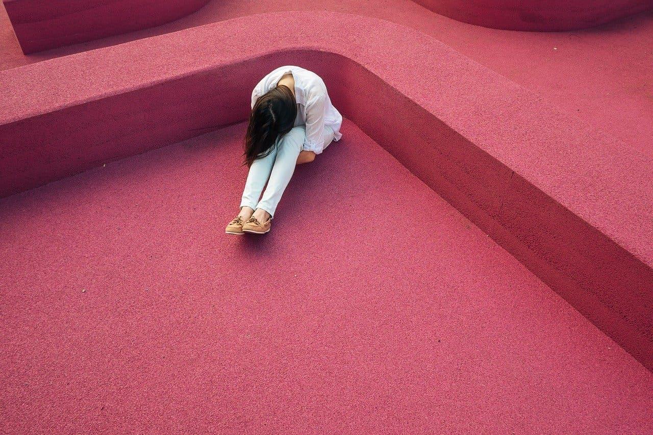 Depresión post parto: Síntomas y consejos para superarla