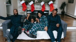 juegos en familia para navidad