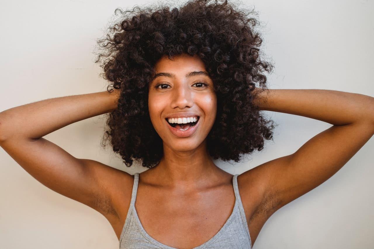 Tendencias para el cabello en 2021