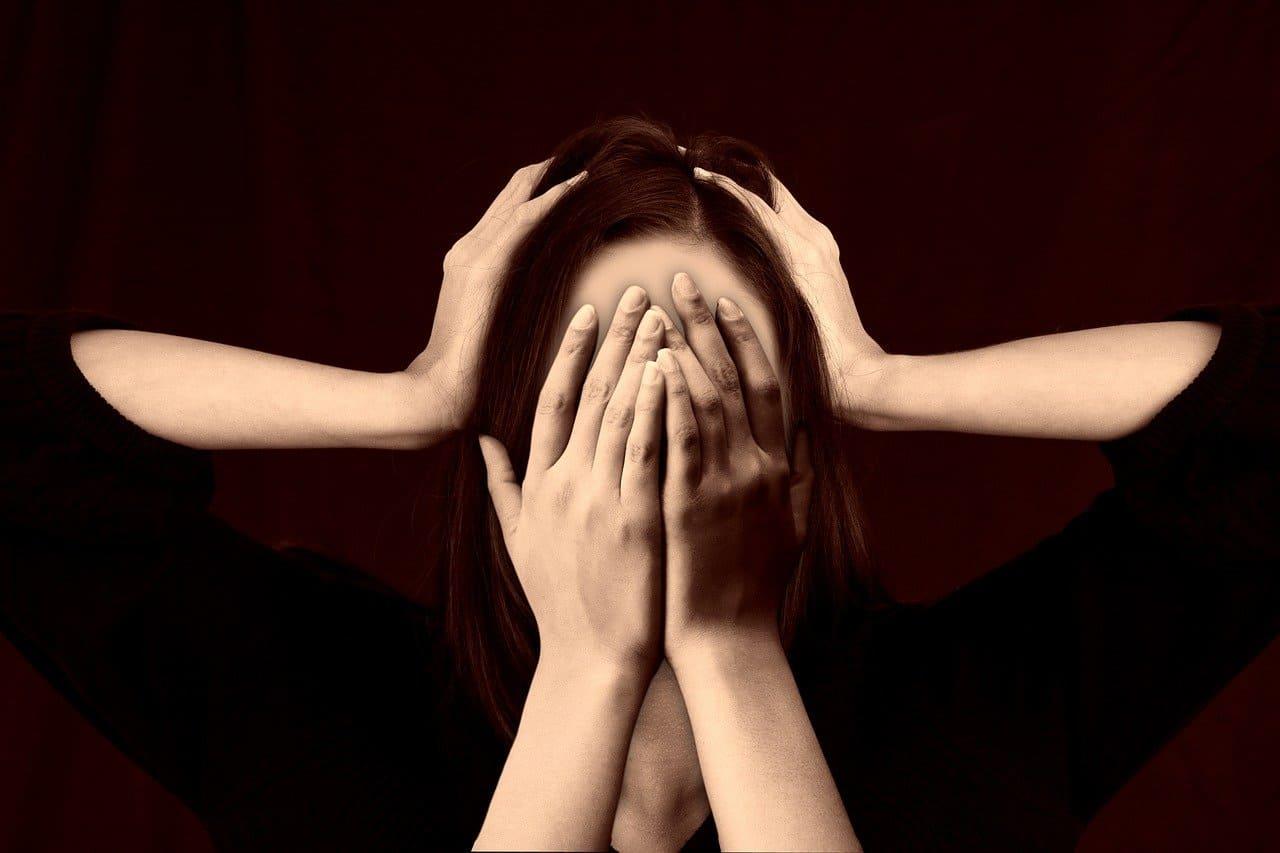 ¿Cómo evitar el estrés en tiempos de cuarentena?