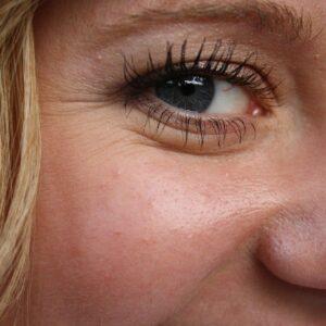 trucos para disimular las arrugas