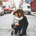 maternidad y feminismo