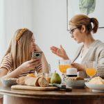 cómo hablar de sexualidad con tu hija