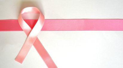 vivir con cáncer de mama