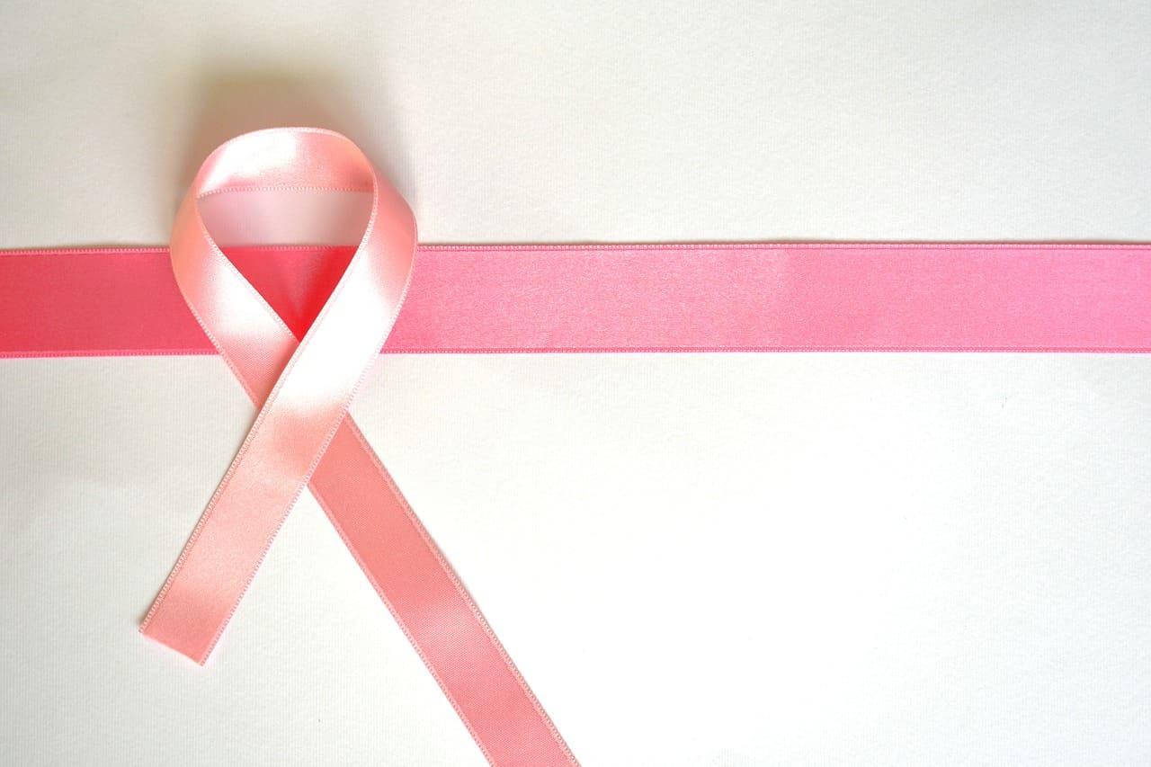 Cómo vivir con cáncer de mama: Consejos saludables para tu día a día